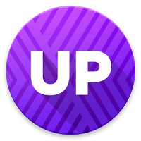 UP by Jawbone для Android