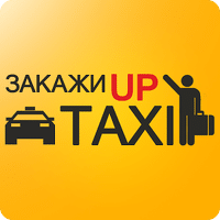 Up Taxi для Android
