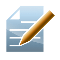 WordPad для Android
