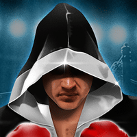 World Boxing Challenge для Android