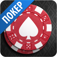 World Poker Club для Android