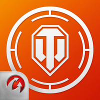 World of Tanks Assistant для iOS