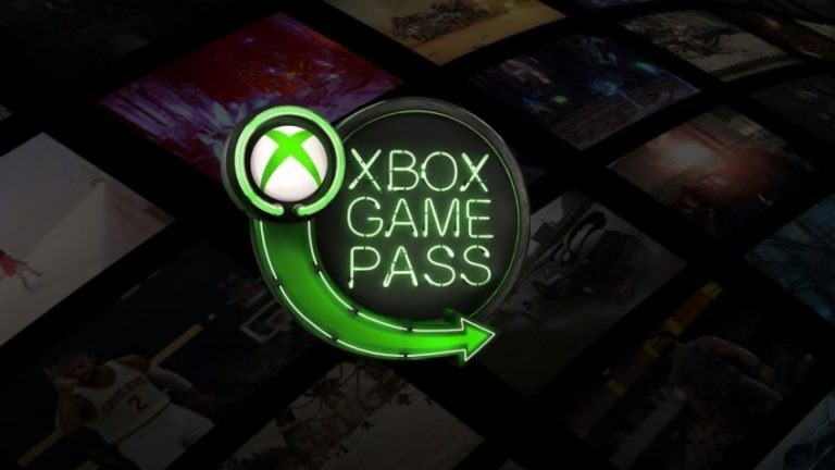 Обновление каталога Xbox Game Pass играми Middle-earth: Shadow of War, Dead Rising 4