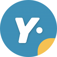 YCLIENTS для Android