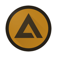 AIMP Remote Control для Android