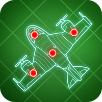 Air Battle для Android