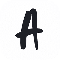 AppForType для Android