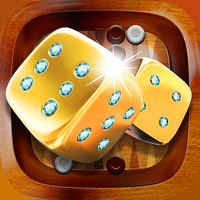 Backgammon для iOS