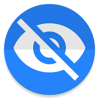 Background  Video Recorder для Android
