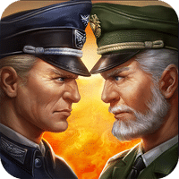 Battle Mobile для Android
