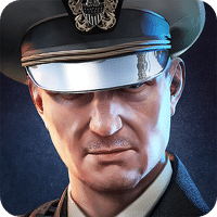 Battle Warship Naval Empire для Android