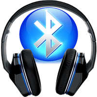 Bluetooth Audio для Android