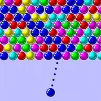 Bubble Shooter для iOS (iPhone, iPad)