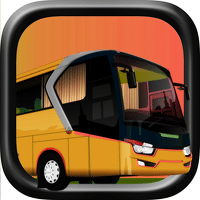 Bus Simulator для iOS