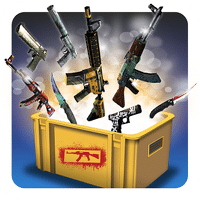 Case Chase для Android