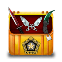 Case Opener Ultimate для iOS