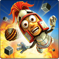 Catapult King для Android