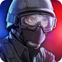 Counter Attack Multiplayer для Android