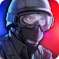 Counter Attack для iPhone