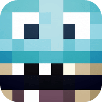 Custom Skin Creator For Minecraft для Android