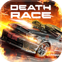 Death Race для Android