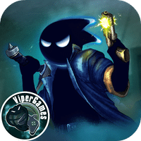 Demons Must Die для Android