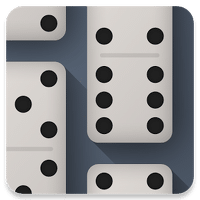 Dominoes для Android