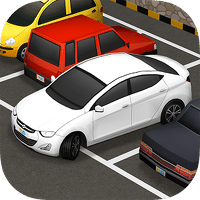 Dr Parking 4 для Android