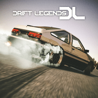 Drift Legends для iOS