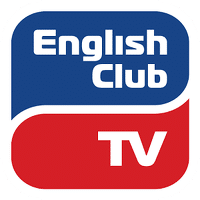 English Club TV для Android