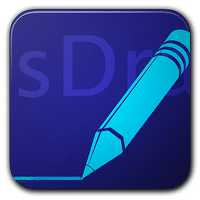 FP sDraw для Android