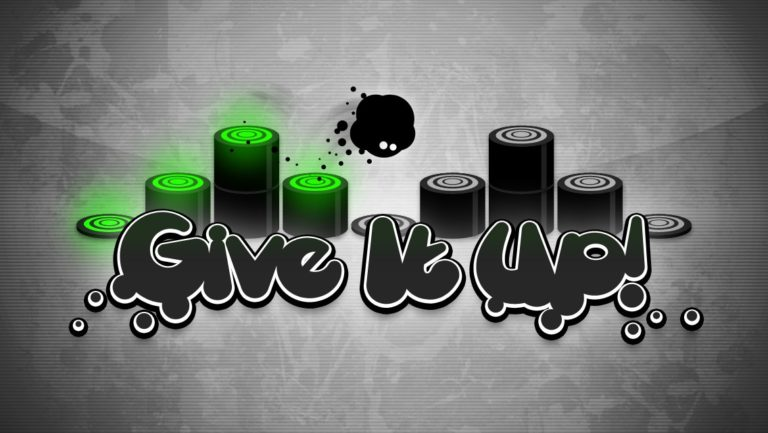 Give It Up для Android
