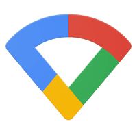 Google Wifi для Android