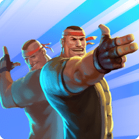 Guns of Boom для Android
