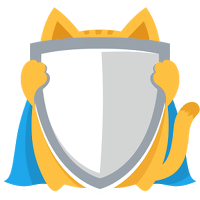 HideMy.name VPN для Android