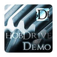HobDrive для Android