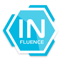 Influence для Android