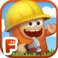 Inventioneers для Android