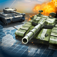 Iron Force для iOS