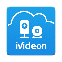 Ivideon для Android