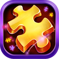 Jigsaw Puzzle Epic для Android