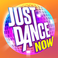 Just Dance Now для iOS