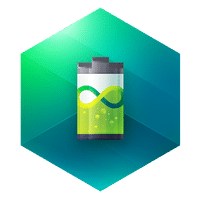 Kaspersky Battery Life для Android