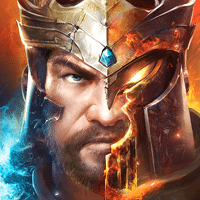 Kingdoms Mobile для Android