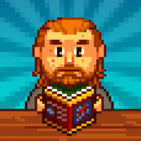 Knights of Pen and Paper 2 для Android