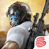 Knives Out для iOS