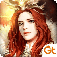 League of Angels для Android