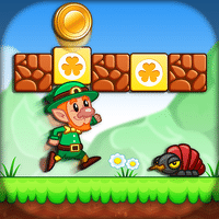 Lep's World для iOS