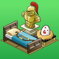 Medieval Life для Android