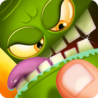 Mmm Fingers для Android